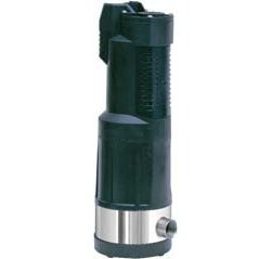 gartenpumpe divertron mit druckschaltautomatik warenhaus. Black Bedroom Furniture Sets. Home Design Ideas