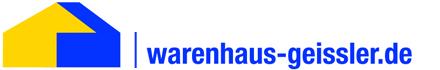Logo von Frank Geißler
